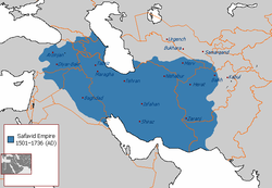 Safavid_Empire_1501_1722_AD