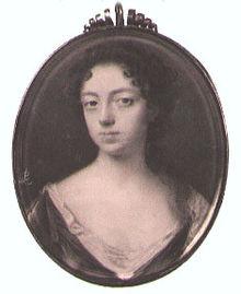 Anne Finch