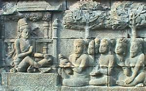 The Pali Jatakas: Buddha Discoursing on His Previous Incarnations on the Path to Enlightenment