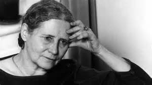 Doris Lessing 6