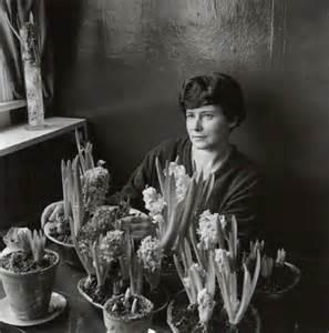 Doris Lesssing 7
