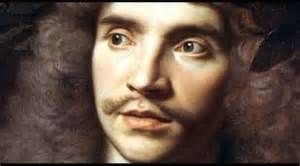 Moliere--Master of French Comedy
