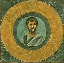 Terence---From Roman Slave to Roman Playwright