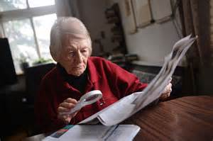 Isabel Crook---Chinese Foreign Expert at 98 years