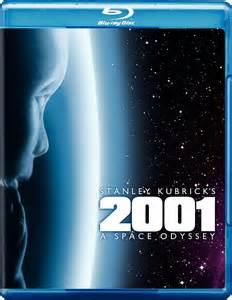 2001 c