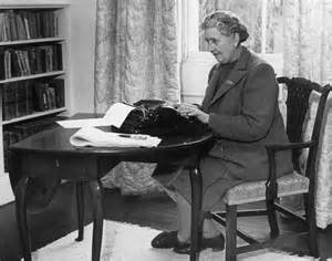 The Case of Agatha Christie: Over 2 Billion Books Sold But Never a Bestseller