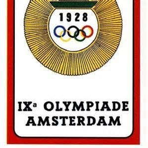 Between 1912 and 1952, art competitions were held as part of the Olympic Games, with gold medals being awarded in categories such as architecture, literature,