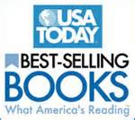 Bestseller 5