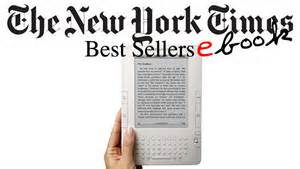 Bestseller 7