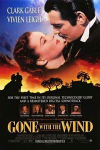 Gone With the Wind: From Blockbuster Bestseller to Immortal Cinema Classic