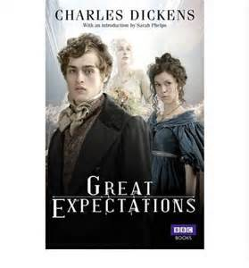 Charles Dickens Complained Bitterly That US Law Did Not Protect Foreign Copyrights and His Books Were Mercilessly Pirated in America