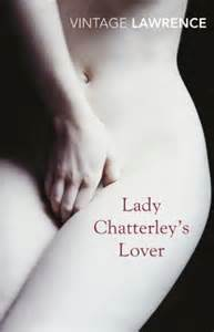 D.H. Lawrence's Lady Chatterly's Lover