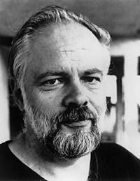 Phillip K. Dick--Blade Runner & Total Recall Films Based on His Stories