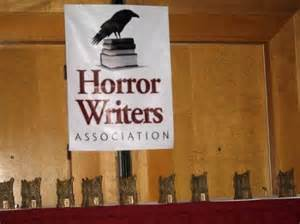 The Horror Writers Association Issues the Bram Stoker Awards for Excellence in Horror Fiction