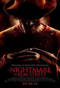 "Nightmare on Elm Street Epitomizes the ""Slasher"" Sub-Genre"