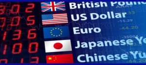 Tobin Tax on Foreign Exchange Transactions Makes the Globalized Economy Pay Its Fair Share