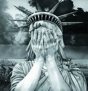 The Death of the American Dream?